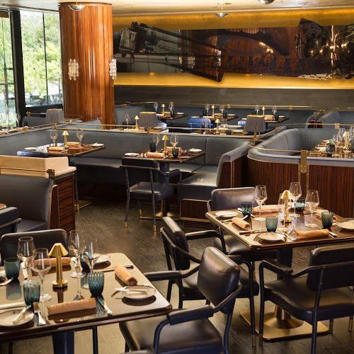 Most Restaurants In Dallas Fort Worth