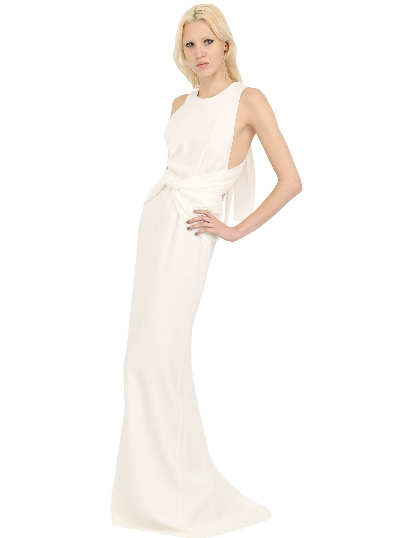 Burberry Prosum   Women s Fashion that I love   Pinterest   Couture e932a49ec6e0
