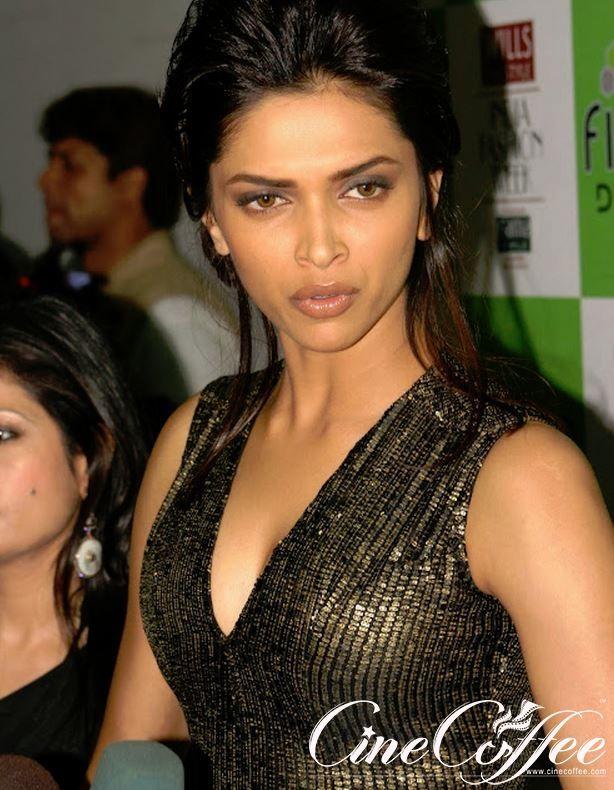 Deepika Deepika Padukone Hot Deepika Padukone Indian Celebrities