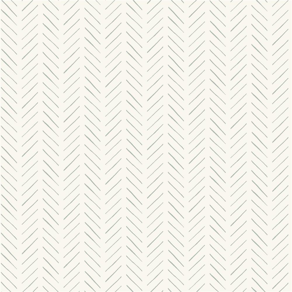 Psw1021rl Magnolia Home Peel Stick York Psw1021rl Magnolia Home Peel Stick Magnolia Home Pick Up Sticks Peel And Stick Wallpaper In Blue Peel And Stick Wallpaper Joanna Gaines Wallpaper