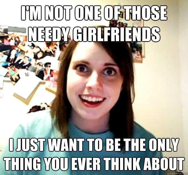 6940f435b2cf42aa24296a0e030169d9 needy meme google search quotes pinterest meme