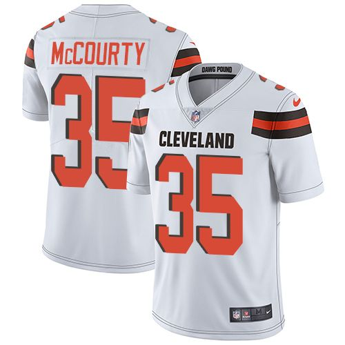 Jason McCourty NFL Jerseys