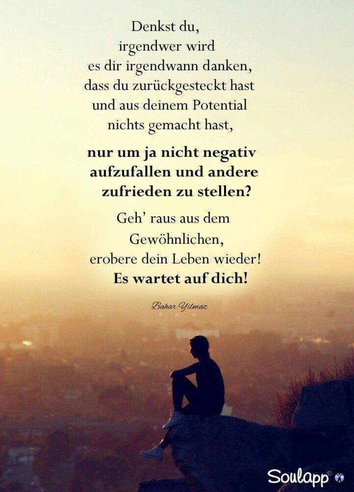 Freundschaft Schatz Sprüche  #freundschaft #schatz #spruche