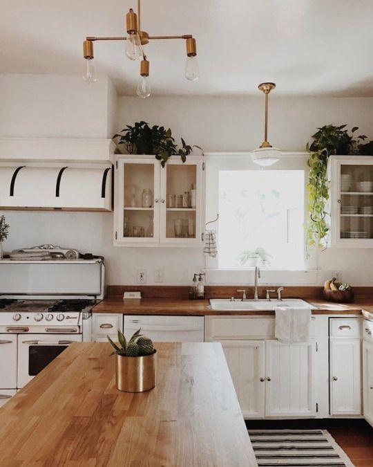 Bedroom Furniture Cabinets Bedroom Interior Design Purple Master Bedroom Ideas Rustic Modern Bedroom Ceiling: #KitchenDiningIdeas