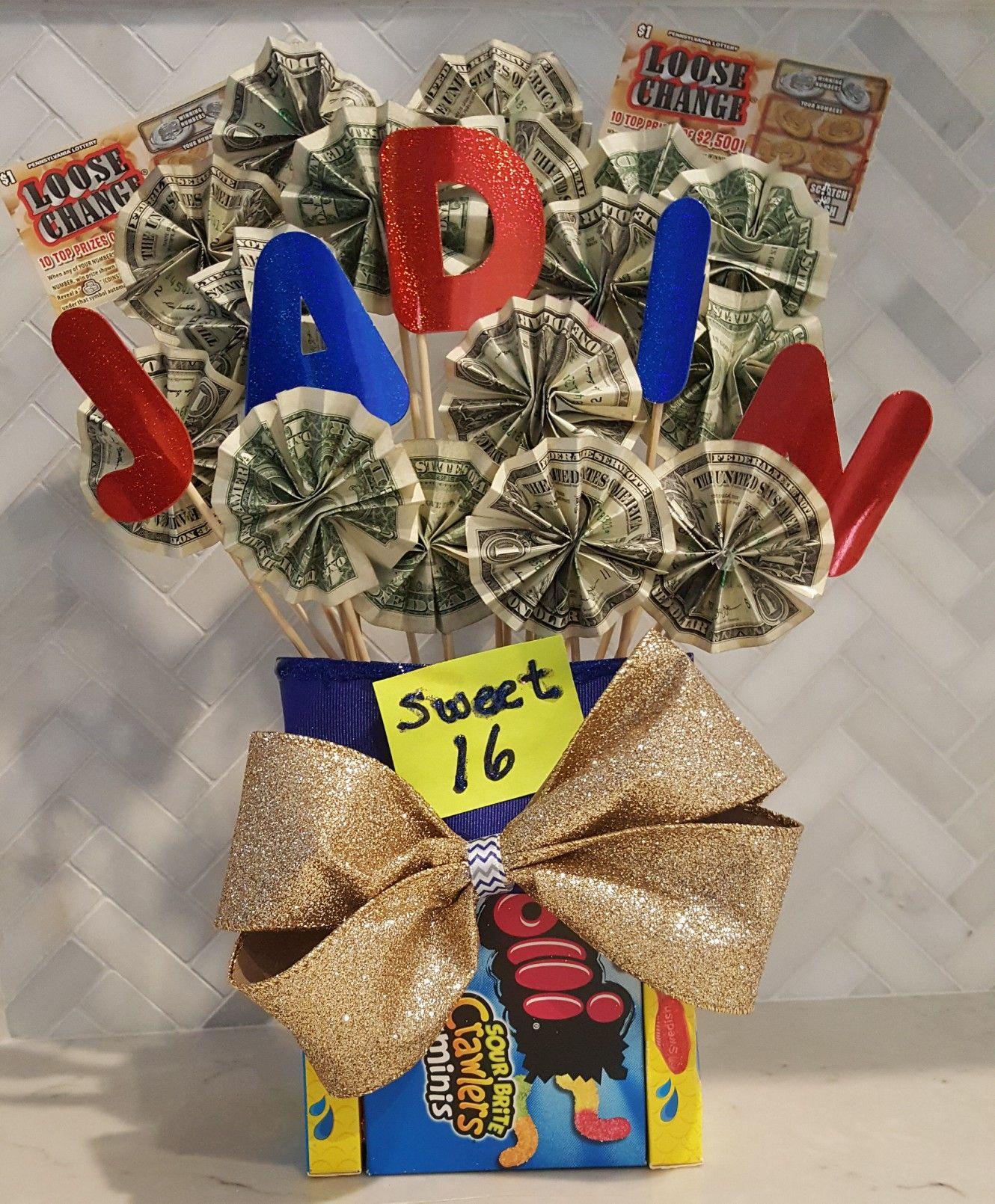 Boys sweet 16 ideas sweet 16 gifts sweet 16 for boys