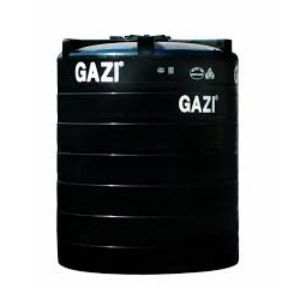 Gazi Water Tank Price Bd Gazi Water Tank Price In Bangladesh Buy Gazi Water Tank Price Bd Gazi Water Tank At Best Price In Bd Hawkins Pressure Cooker