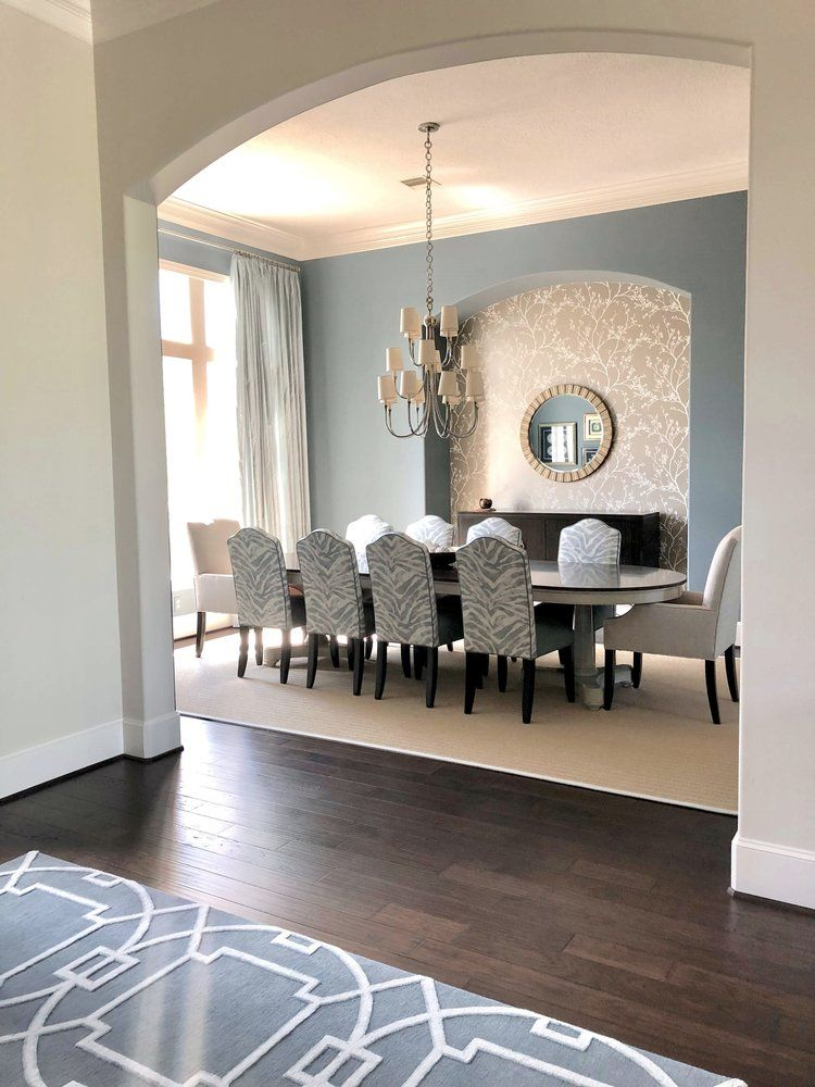 Choosing The Clients You Want To Work With Interior Interior