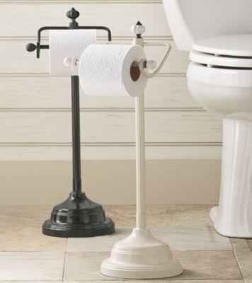 Floor Standing Toilet Paper Holder Toilet Paper Holder Toilet Paper Holder Stand Toilet Paper Stand