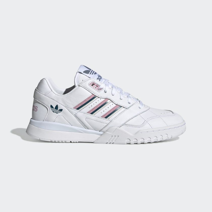 A.R. Trainer Shoes | Shoes trainers, Trainers fashion