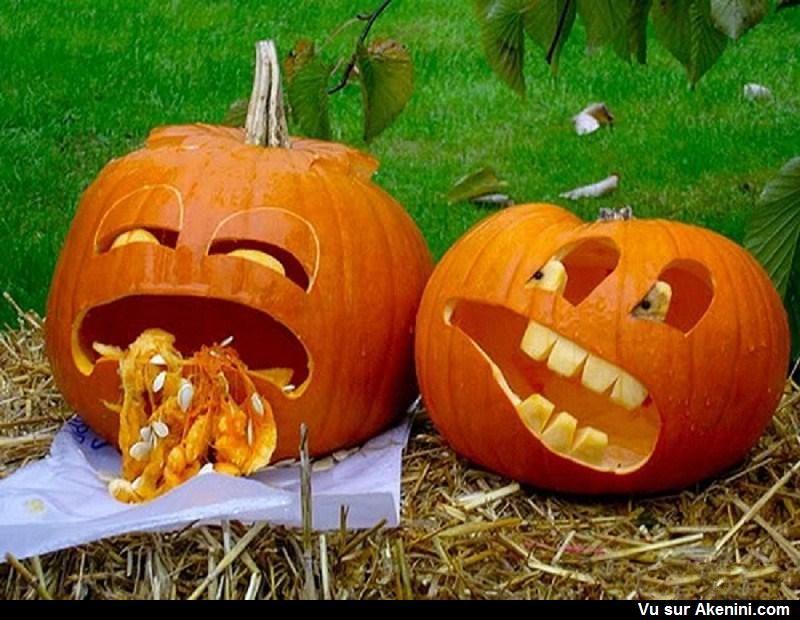 Citrouille Halloween Sculpture.Halloween Citrouilles Pumpkin Carving Funny Pumpkin Carvings Awesome Pumpkin Carvings