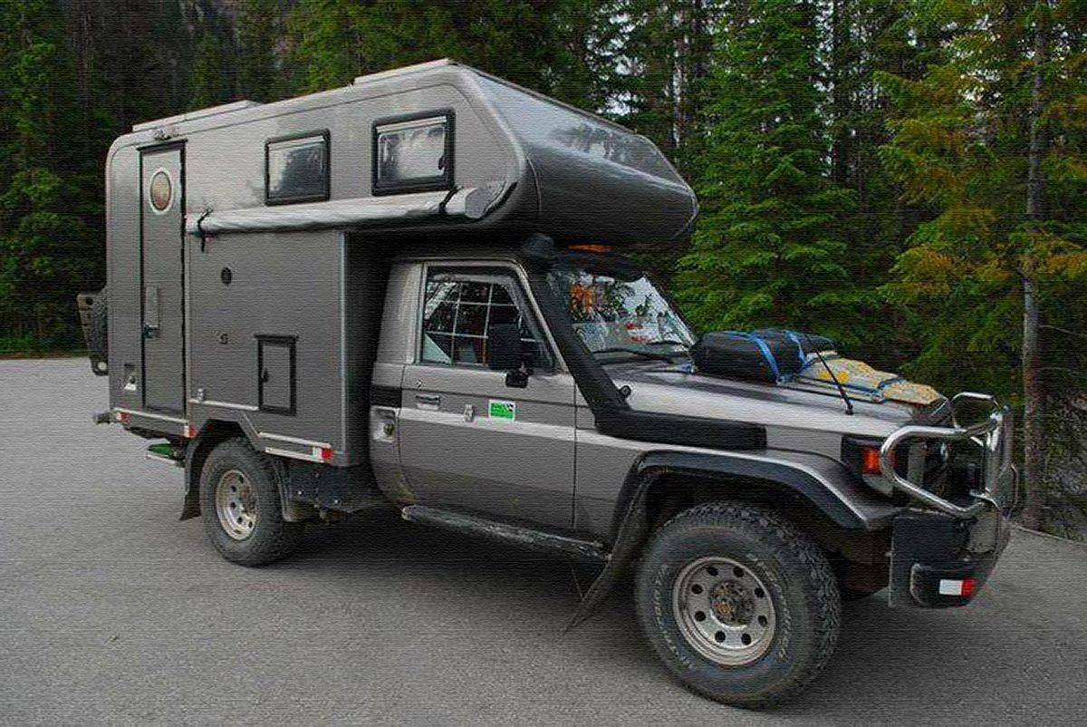 on our am the down and camper few part toyota this when pop curtains dead a little it radio everything have things was up most we champagne img for bought stock to excluding passports chinook
