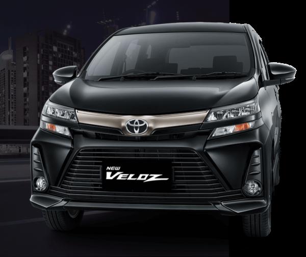 Tempat Download Gambar Mobil Dan Motor Keren Mobil Interior Mobil Makassar