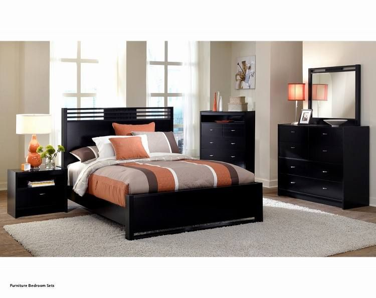Value City Furniture Bedroom Furniture Bedroom Furniture