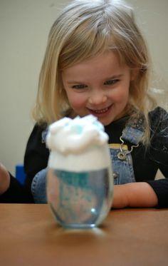 Photo of Experimente für Kinder: 35 wahnsinnig coole DIY Ideen für Zuhause! – DIY – ZENIDEEN
