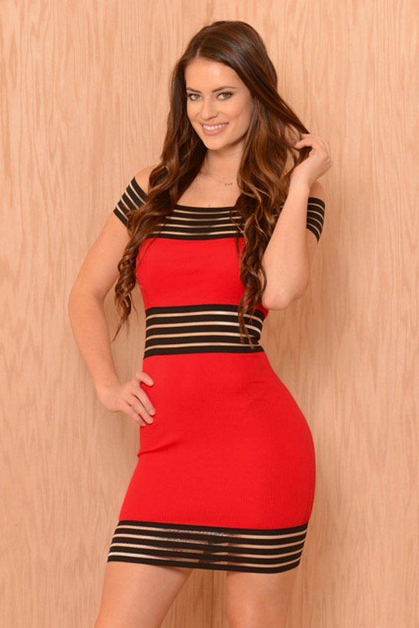 0d9607a806 Free shipping + Lowest price New Sexy Fashion Wrapped Chest Mini Dress  LC2660 - shop onlineDetail