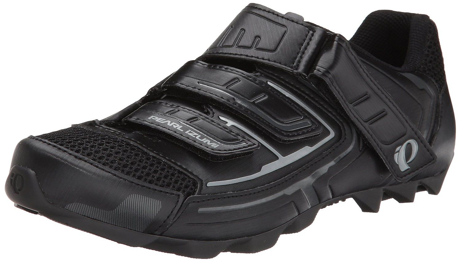 Nice Top 10 Best Road Bike Shoes In 2016 Reviews Sport