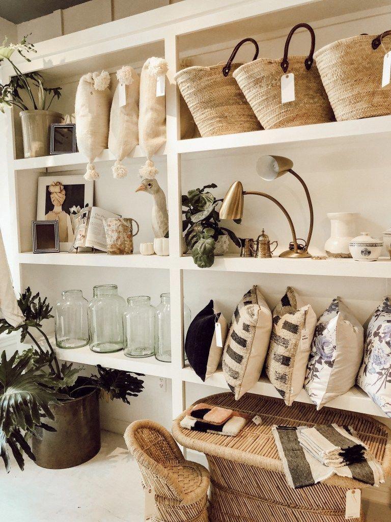 Home Decoration Stores Near Me Store Design Boutique Retail Store Design Shop Shelving