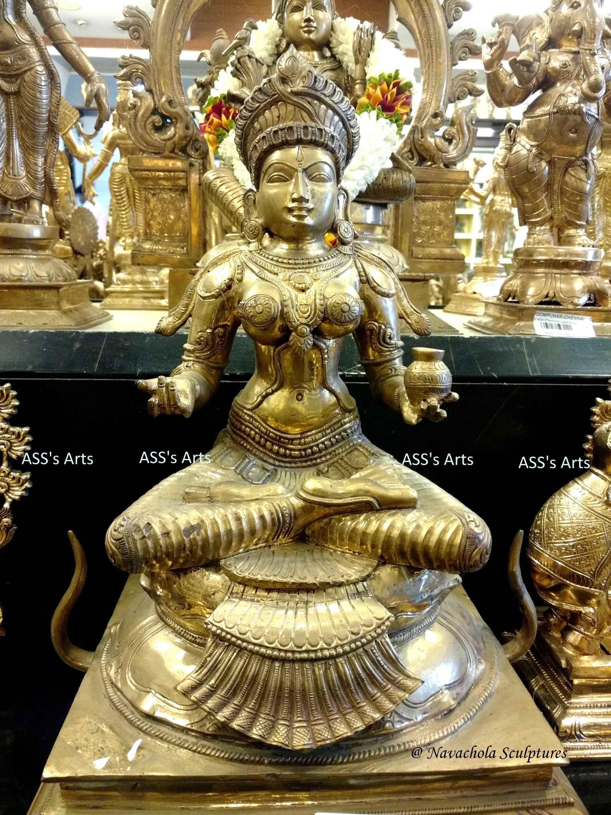 Mobile/WhatsApp 91 9095121179. Goddess_Annapurna