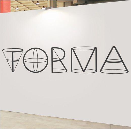 forma russian student industrial design contest logo design 12 rh pinterest com