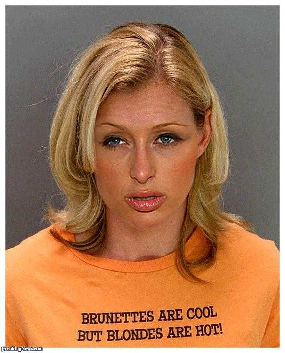 Celebrity Mugshots | Recent Florida Arrests