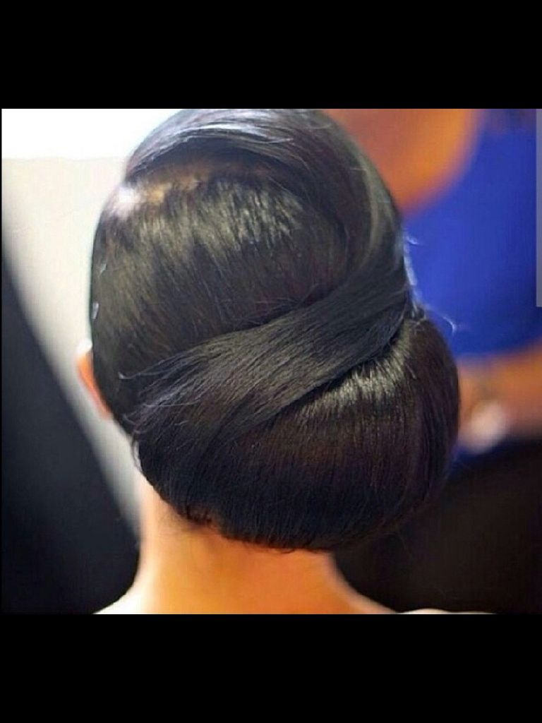 Simple Classy Hairstyle Girtha Pinterest Classy Hairstyles