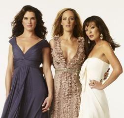 gorgeous career women