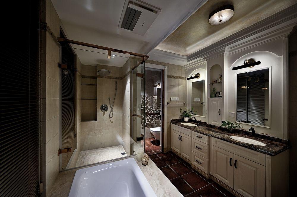 American design and decorating ideas inhouse interior also comforter sets interiors rh pinterest