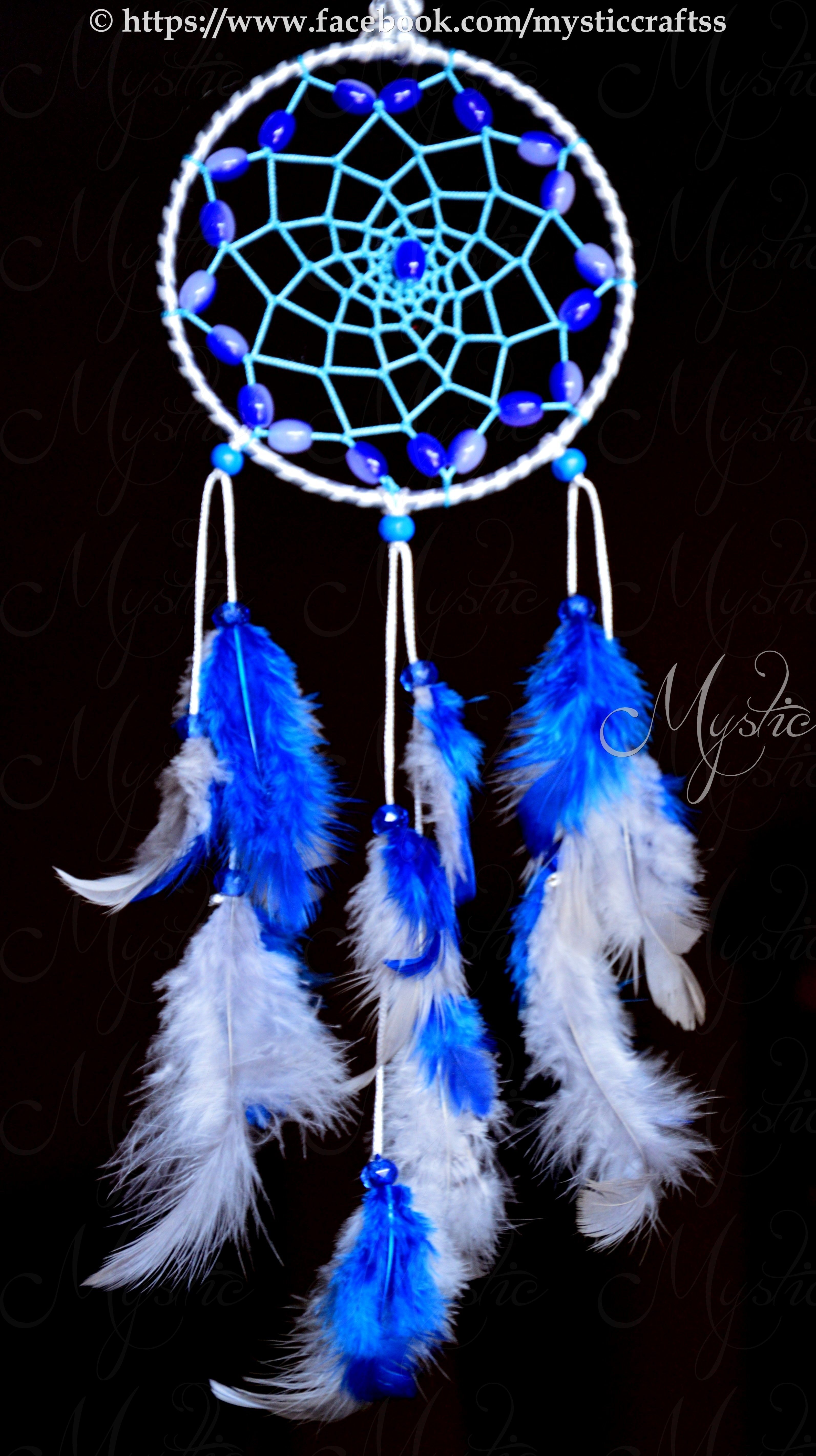 Pin by Terri Wright on DIY and crafts Dream catcher boho