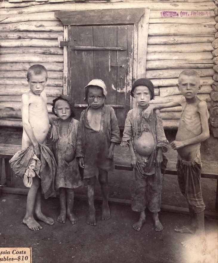 Russian Famine 1921 History Pinterest Jewel And