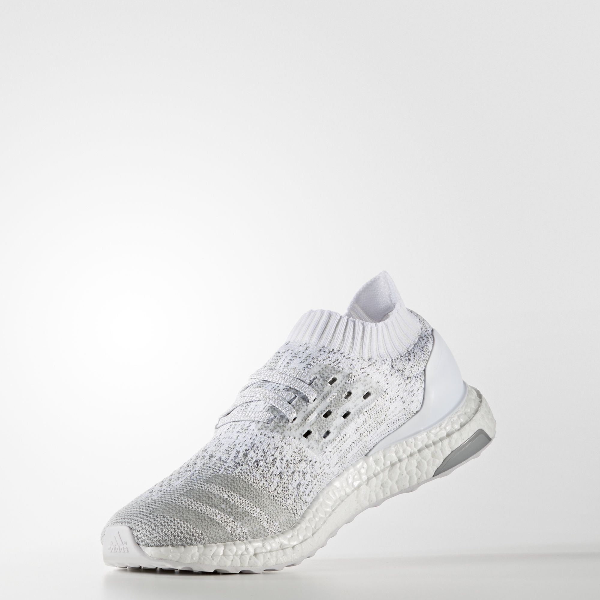 new styles a915e dcae2 adidas - ULTRABOOST Uncaged Ltd Shoes
