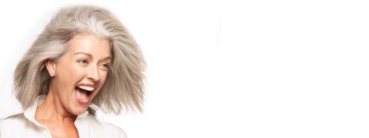Yskgjt Com Frisuren Fur 70 Jahrige Frauen Kurzhaarfrisuren Kurzhaarfrisuren Hair Styles Cool Hairstyles Hair