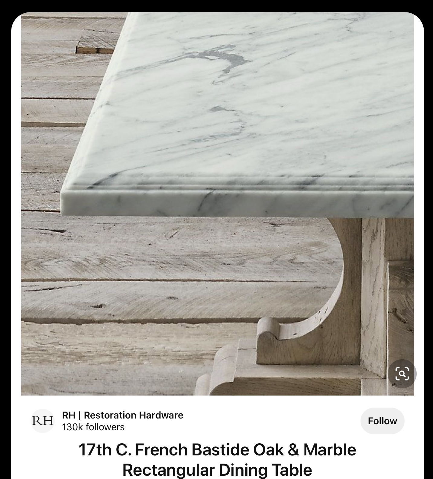 Pin By The Lakehouse On Stone Edge Master Bathroom Rectangular Dining Table Dining Table Handcrafted Dining Table