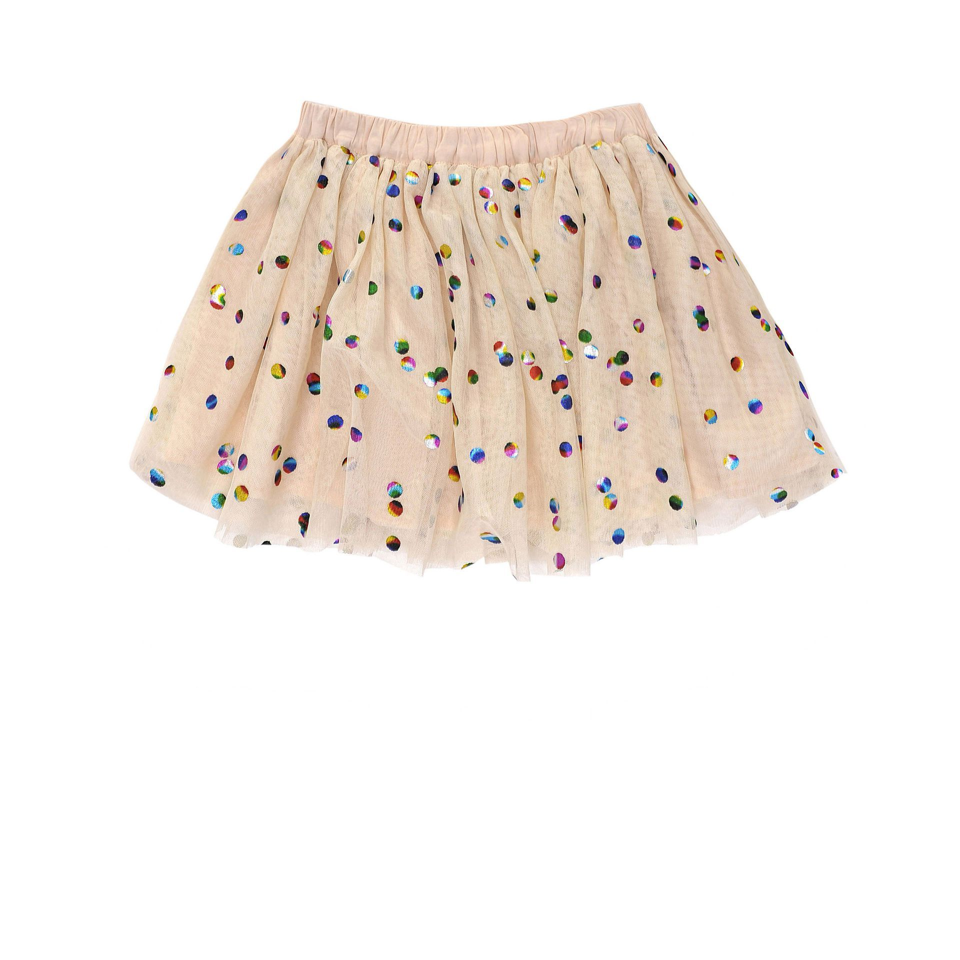 HONEY PARTY SKIRT $ 80.00