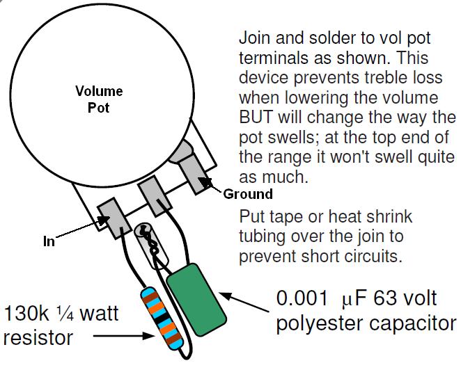 kinman pickups wiring diagram arbortech us rh arbortech us Curbow 5 Wiring Diagrams Curbow 5 Wiring Diagrams