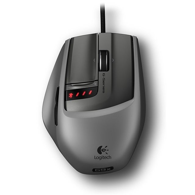 Like it or share it. Logitech Gaming Series. #logitech #mouse #gaming #gograbs #tech #gadgets #FreeShipping #NoTax #tablets #instatech #tech