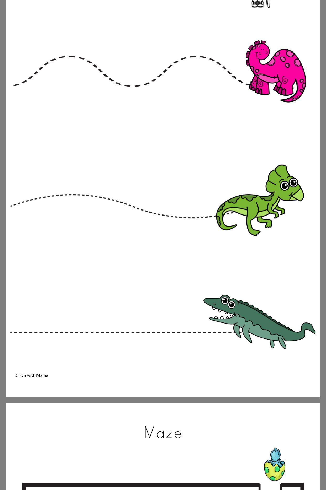Pin By Suzie Zawalski On Preschool Fun