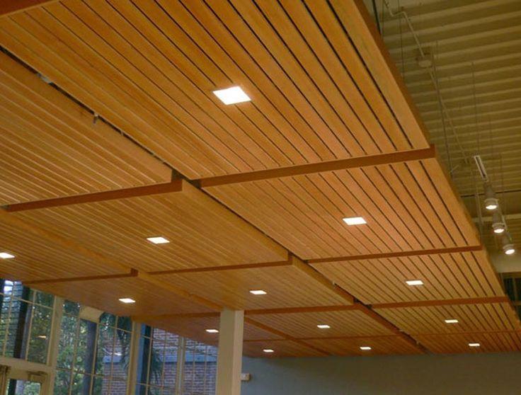 Cork Wooden Ceiling Panel Google 搜尋 Dropped Ceiling Drop Ceiling Panels False Ceiling Design