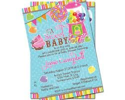 Candy themed baby shower invitations google search baby shower candy themed baby shower invitations google search filmwisefo