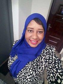 rencontre fille musulmane