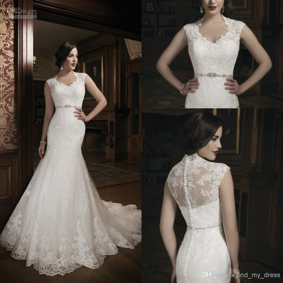 stylish courthouse wedding dress ideas courthouse wedding dress