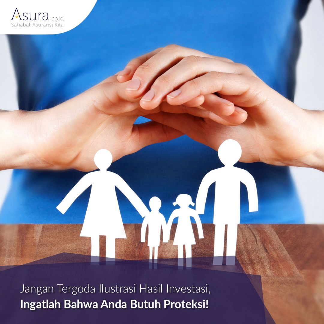 Insurance Broker Indonesia