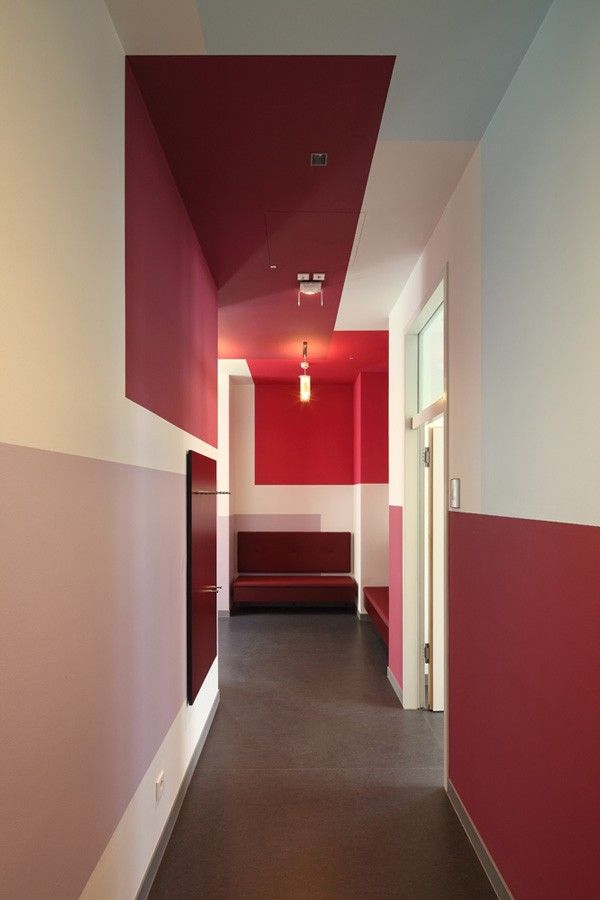 manus klinik krefeld raumkontor wandgestaltung pinterest krefeld klinik und wandgestaltung. Black Bedroom Furniture Sets. Home Design Ideas