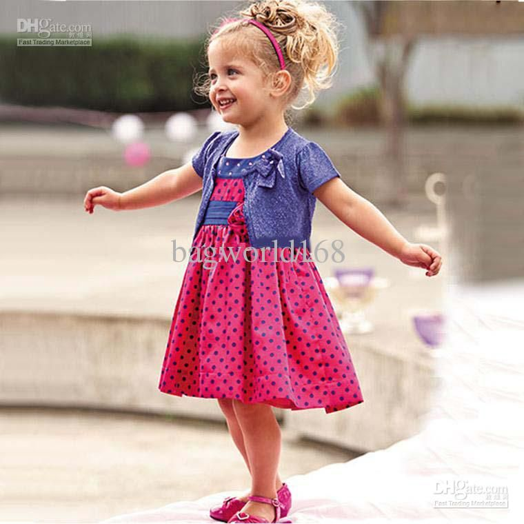 One Year Old Baby Girl Fashion Google Search Little Fashionista