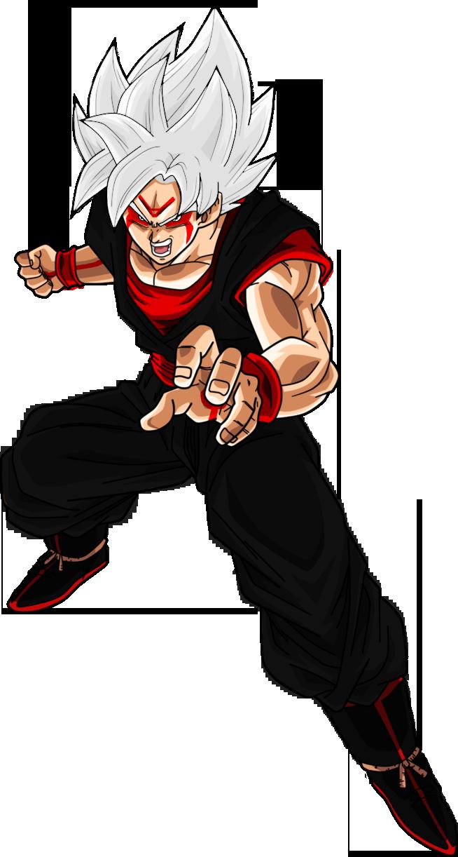 Evil Goku Ssj Omni God By Narutosonic666 On Deviantart Evil Goku Anime Dragon Ball Super Dragon Ball Super Goku