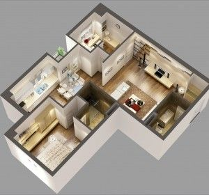 3d Room Design Software Free Download Ideas Captivating 3d Room