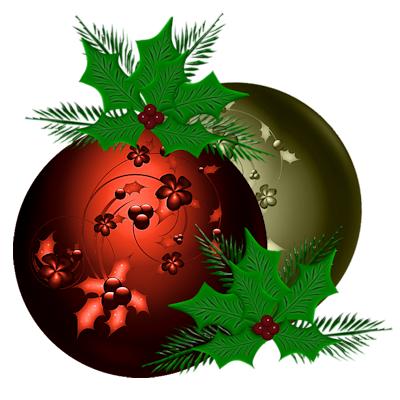 Превью DD_Dreams_Merry_Christmas_122 (400x400, 182Kb)