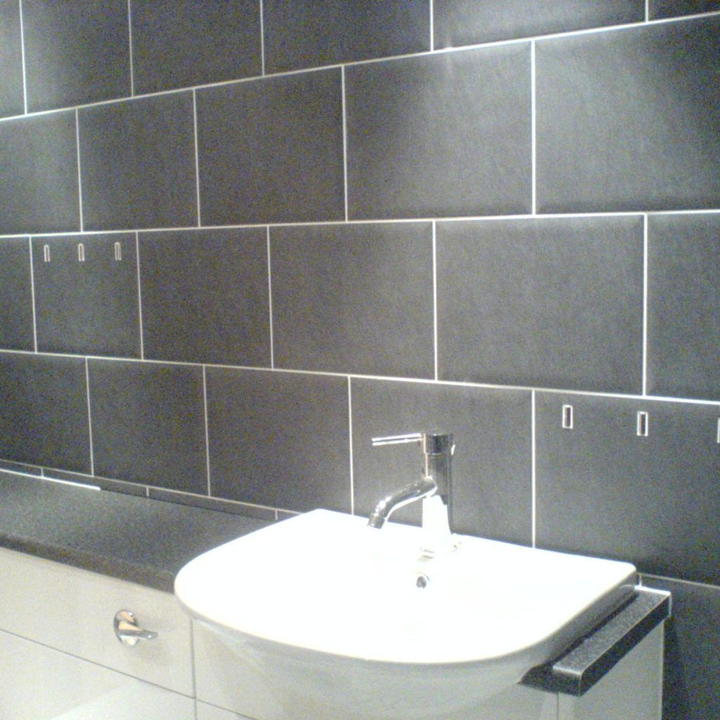 Cladding For Bathrooms Home Design