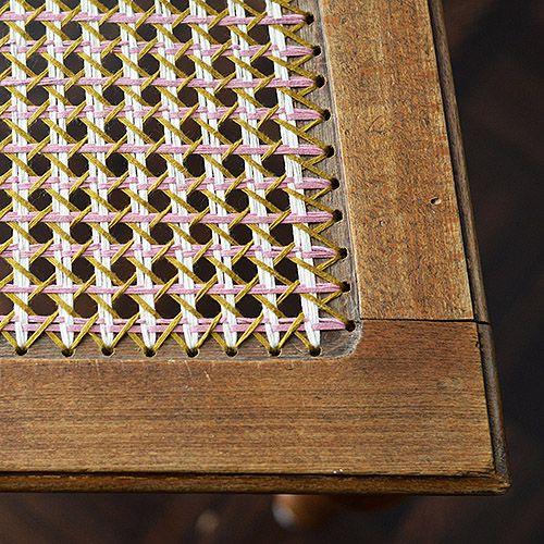 Pin By Portia On Craft Ideas Upholstery Repair Upholstery Diy Chair Repair
