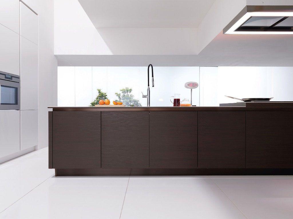 Best European Kitchen Design Trends Modern Kitchen Design 400 x 300