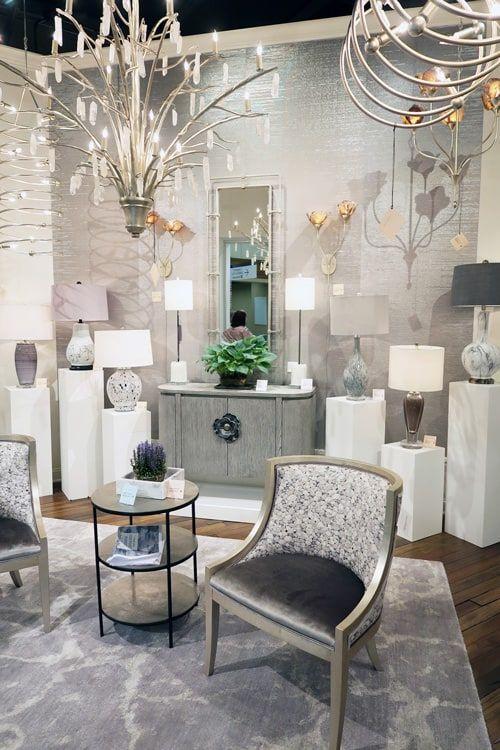29+ Living room lighting trends 2020 ideas